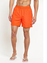 HawaiianSwim Shorts