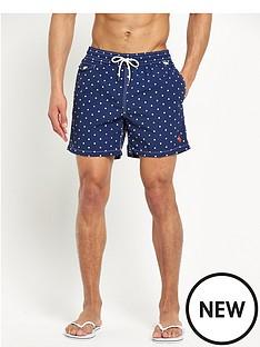 polo-ralph-lauren-spot-swim-shorts