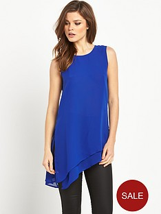 v-by-very-asymmetric-top