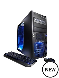 cyberpower-gaming-armada-pro-amd-fx-8320-8gb-ram-120gb-ssd-1tb-hdd-storage-desktop-base-unit-with-nvidia-gtx-970-4gb-graphics-blackblue