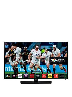 samsung-ue48h5203akxxu-48-inch-smart-full-hd-freeview-hd-led-tv