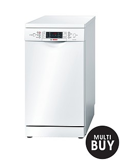 bosch-sps59t02gbnbsp10-place-dishwasher-white