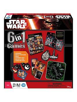 star-wars-episode-vii-6-in-1-game