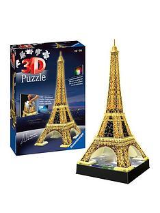 ravensburger-eiffel-tower-night-edition-3d-puzzle