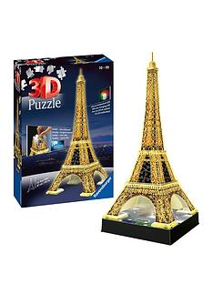 ravensburger-ravensburger-eiffel-tower-night-edition-3d-puzzle