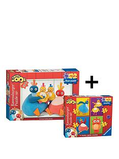 twirlywoos-twirlywoos-my-first-puzzle-twin-pack
