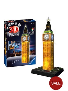 ravensburger-big-ben-night-edition-3d-puzzle