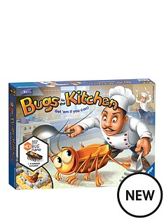 ravensburger-bugs-in-the-kitchen-game