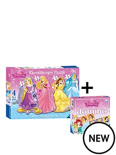 disney-princess-disney-princess-puzzle-twin-pack