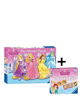 disney-princess-puzzle-twin-pack