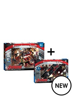 marvel-marvel-avengers-puzzle-twin-pack