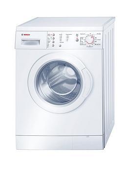 bosch-wae24167gbnbsp6-kg-1200-spin-washing-machine