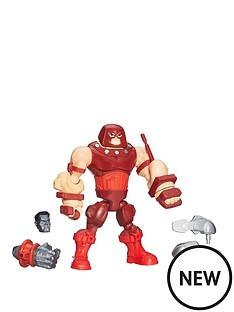 avengers-age-of-ultron-avengers-super-hero-mashers-marvel039s-juggernaut-figure