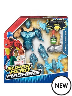 avengers-age-of-ultron-avengers-super-hero-mashers-marvel039s-whiplash-figure