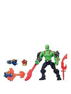 avengers-age-of-ultron-super-hero-mashers-battle-upgrade-figure-ndash-drax