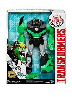 transformers-transformers-robots-in-disguise-3-step-c