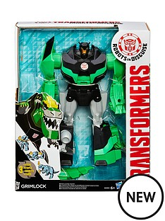 transformers-transformers-robots-in-disguise-3-step-changers-grimlock-figure