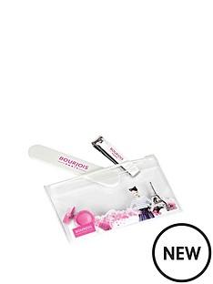 bourjois-manicure-set