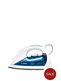 bosch-bosch-tda5602gb-steam-iron