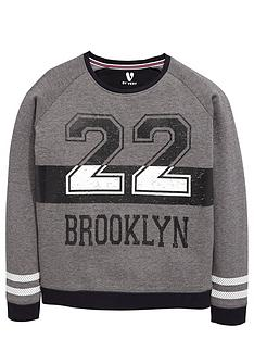 v-by-very-girls-fashion-basics-brooklyn-crew-neck-sweat-top