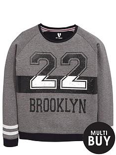 v-by-very-girls-fashion-basics-brooklyn-crew-neck-sweat-top