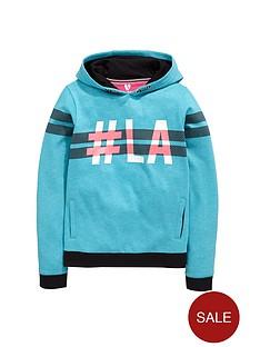 v-by-very-girls-fashion-basics-la-hoodie