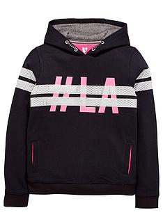 v-by-very-girls-fashion-basics-glitter-print-la-overhead-hoodie