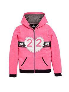 v-by-very-girls-fashion-basics-glitter-print-zip-through-hoodie