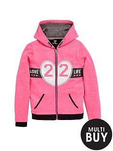 v-by-very-girls-fashion-basics-glitter-print-zip-through-hoodie