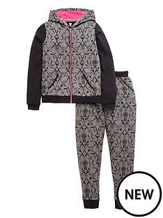 v-by-very-girls-fashion-basics-printed-tracksuit