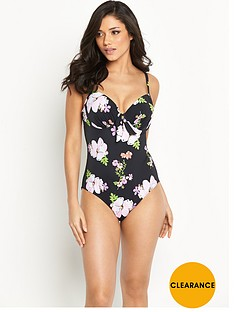 lepel-lepel-exclusive-underwire-moulded-swimsuit