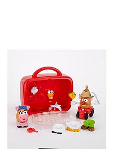 mr-potato-head-little-taters-farm-play-case