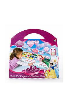 disney-princess-foldable-keyboard