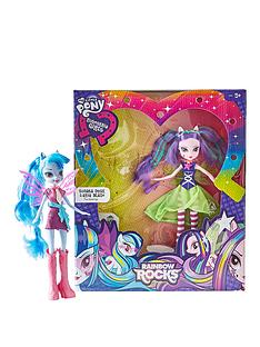 my-little-pony-equestria-girls-equestria-girls-sonata-dusk-amp-aria-blaze-2-pack