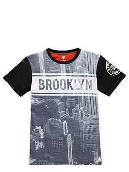 v-by-very-boys-brooklyn-printed-t-shirt