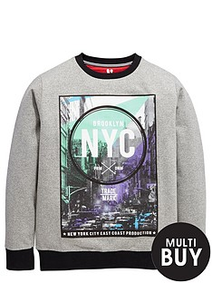 v-by-very-boys-nyc-crew-neck-sweat-top
