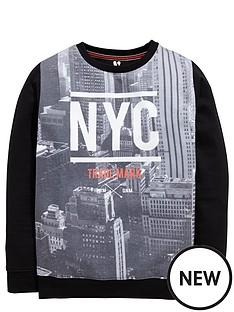 v-by-very-boys-nycnbspcrew-neck-sweater