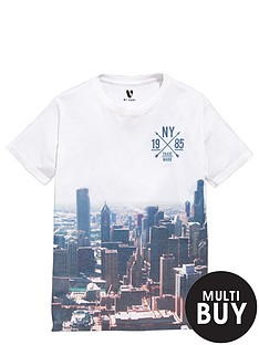 v-by-very-boys-skyscraper-sub-t-shirt