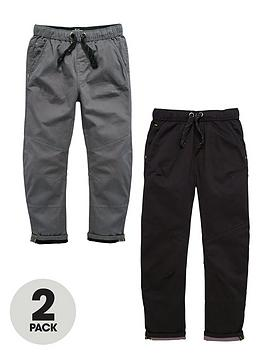 v-by-very-boys-pull-on-chino-trousers-2-pack