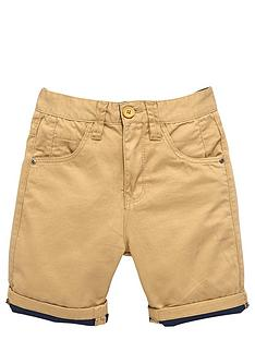 v-by-very-boys-chino-shorts