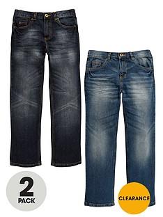 v-by-very-boys-regular-jeans-2-pack