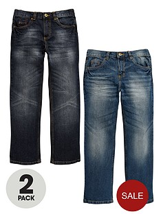 v-by-very-boys-regular-jeans-2-pack
