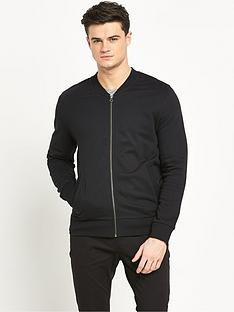 v-by-very-jersey-mens-bomber-jacket