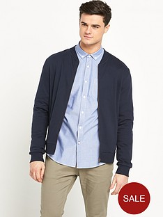 goodsouls-jersey-bomber-jacket