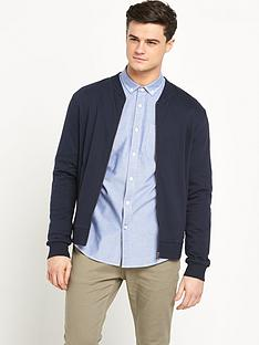 v-by-very-jersey-bomber-jacket