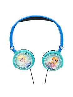 disney-frozen-stereo-headphones