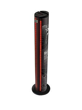star-wars-bluetooth-sound-tower