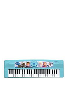 disney-frozen-keyboard