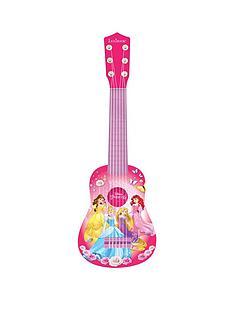 disney-princess-my-first-guitar