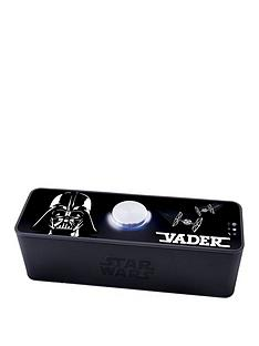 star-wars-star-wars-bluetooth-speaker